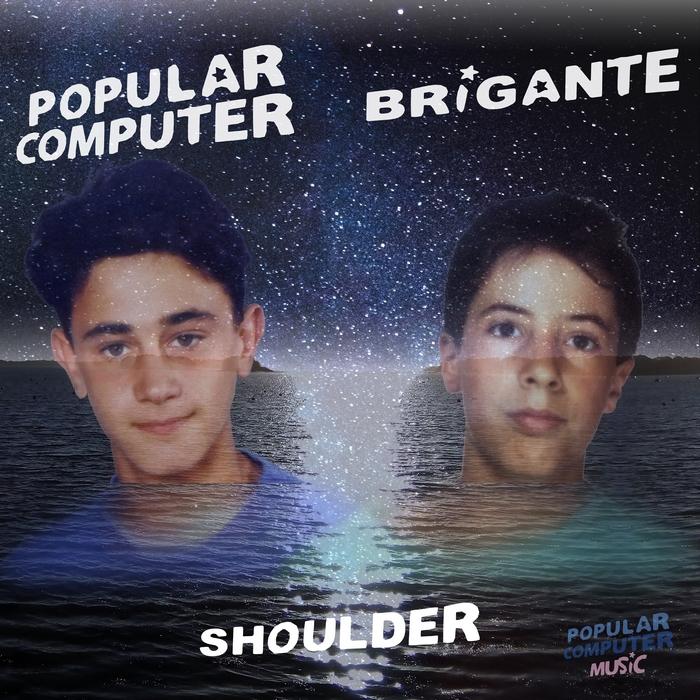 Shoulder single
